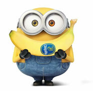 Chiquita-banana-minion-14355329538gnk4