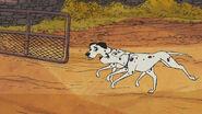 101-dalmatians-2-disneyscreencaps.com-4576