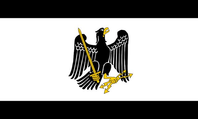 File:NFV-P Flag for Dundorf.png