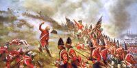 History of Mikuni-Hulstria