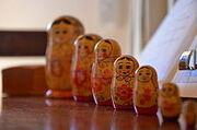 220px-Russian Dolls
