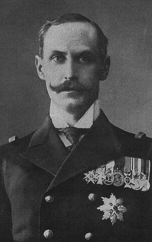 File:Karl III Hulstria.jpg