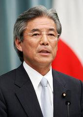 ChokichiTanemoto