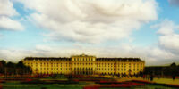 Fliederbrunn Palace