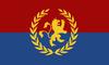 Selucia new flag