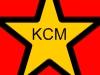 File:KCMlogo.jpg