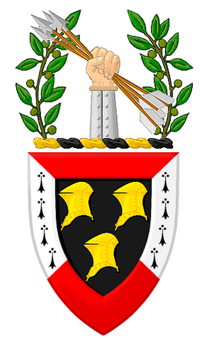 File:Kennedy Arms.png