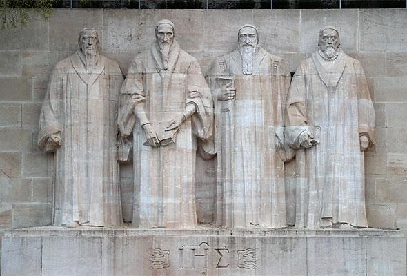 File:Orthodox Catholic Monument.jpg