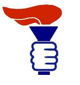 File:Popular Front Logo2.JPG