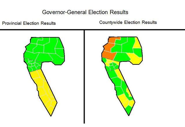 File:Results GG 2783.jpg