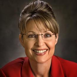 File:Palin sarah.jpg