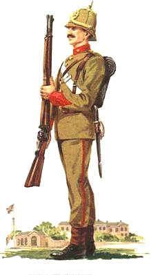 File:Yishelem Troops.JPG