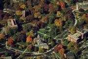 Province University