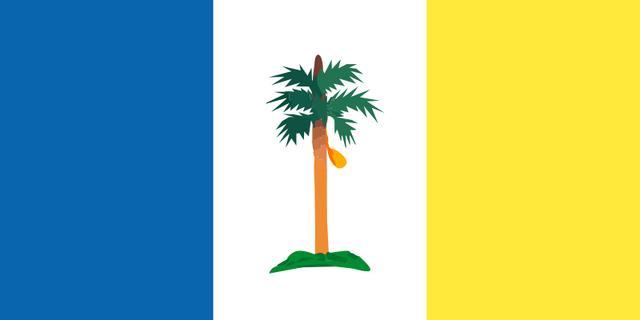 File:800px-Flag of Penang (Malaysia) svg.png