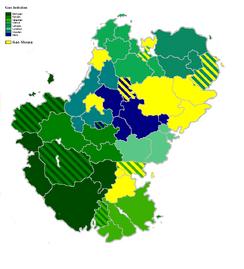 Indrala Ethnicity