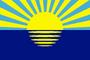 SouthIslandFlag