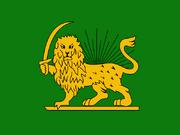 Nashwa