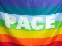 200px-Bandiera della Pace