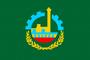 Abi'nadi Flag