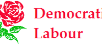 Kirlawa Democratic Labour