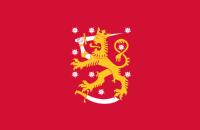 File:Flindar Flag.png