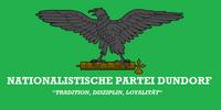 Nationalistische Partei Dundorf