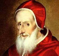 PopePiusI