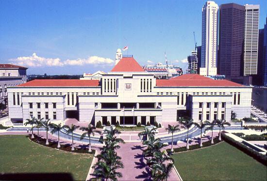 File:Tukaralese Parliament.jpg