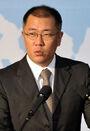 Eoh Dong Hyun