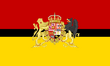 Kordusia Flag