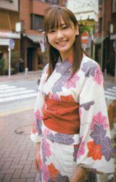 170px-Gakky yukata