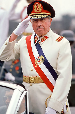 File:President Malagar.jpg