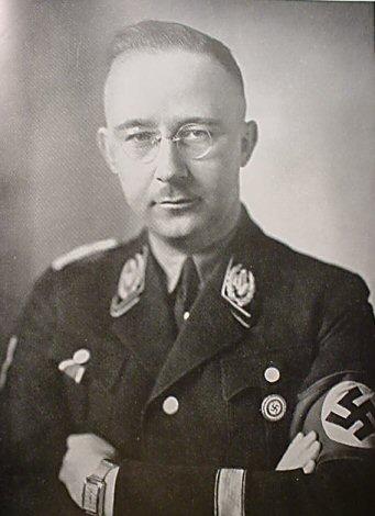 File:Heinrich Eicke.jpg