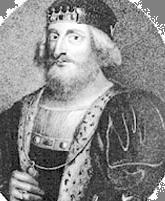 File:Alexander I.JPG