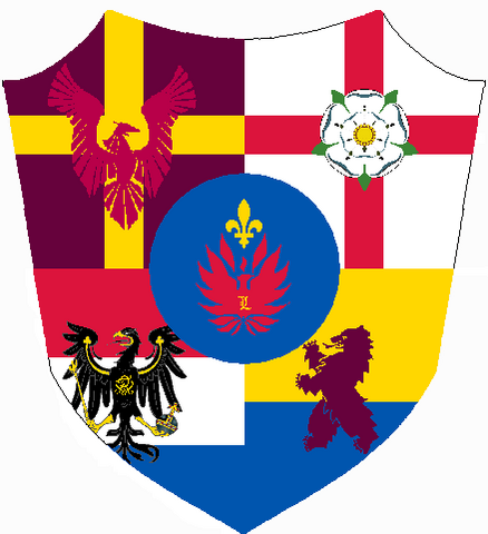 File:New with L HoRT CoA.PNG
