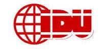 International Democratic Union