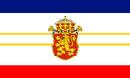 Fairfax flag