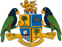 File:Dominica Coat of Arms.jpg