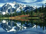Austria-Alpi