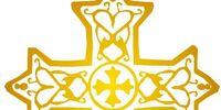 Patriarchal Church (Eastern Rite)