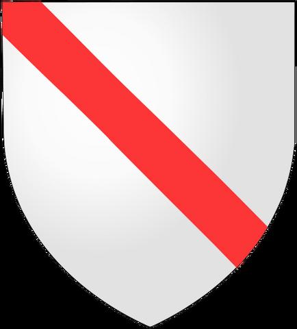 File:Bergengruber1.png