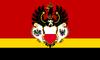 Haldor flag