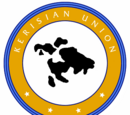 Kerisian Union