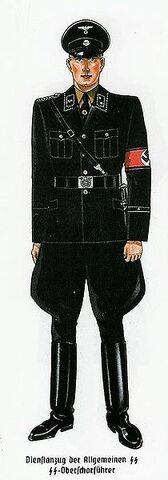 File:SS uniform.jpg