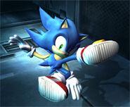 Sonic 071010b