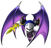 812275-ssbb metaknight by musetrigger