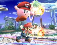 Kirby 071220b
