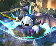 Metaknight 070905d