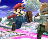 Mario 070523c