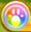 KirbyBigBang
